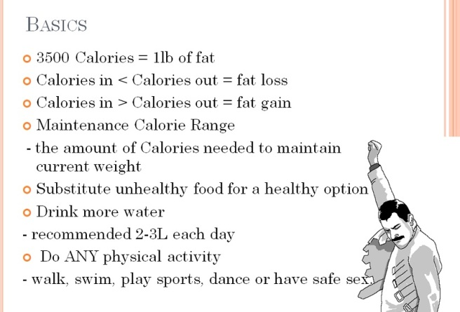 Quotes re weight loss image 3